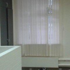Pozitif Hall Hostel Москва сейф в номере