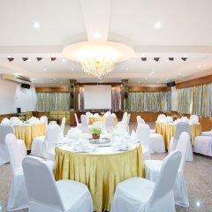 Chaipat Hotel фото 2