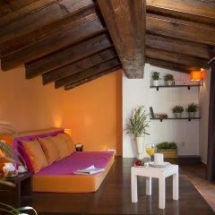 Отель SingularStays Botanico 29 Rooms Испания, Валенсия - отзывы, цены и фото номеров - забронировать отель SingularStays Botanico 29 Rooms онлайн спа фото 2