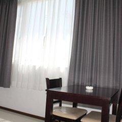 Отель Vera Hotel Филиппины, Пампанга - отзывы, цены и фото номеров - забронировать отель Vera Hotel онлайн фото 2