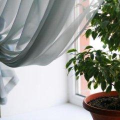 Гостиница Верона в Астрахани 4 отзыва об отеле, цены и фото номеров - забронировать гостиницу Верона онлайн Астрахань балкон
