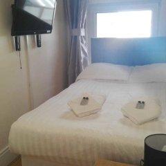 Отель LCS London Bridge Apartments Великобритания, Лондон - отзывы, цены и фото номеров - забронировать отель LCS London Bridge Apartments онлайн спа