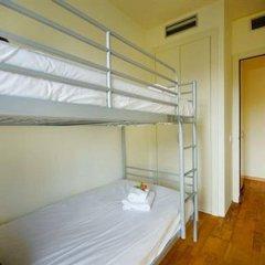 Отель Ciutadella Park Apartments Испания, Барселона - отзывы, цены и фото номеров - забронировать отель Ciutadella Park Apartments онлайн комната для гостей фото 5