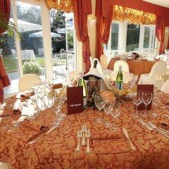 Отель Romantik Hotel Villa Pagoda Италия, Генуя - отзывы, цены и фото номеров - забронировать отель Romantik Hotel Villa Pagoda онлайн развлечения