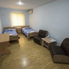 Отель Kesabella Touristic Hotel Армения, Ереван - отзывы, цены и фото номеров - забронировать отель Kesabella Touristic Hotel онлайн детские мероприятия