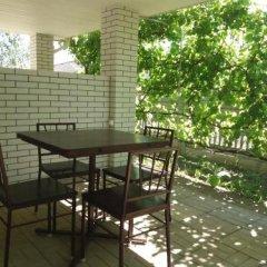 Гостиница Oasis Украина, Приморск - отзывы, цены и фото номеров - забронировать гостиницу Oasis онлайн фото 10
