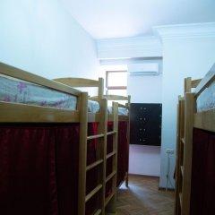Отель Eder Hostel & Tours Армения, Ереван - отзывы, цены и фото номеров - забронировать отель Eder Hostel & Tours онлайн интерьер отеля фото 3