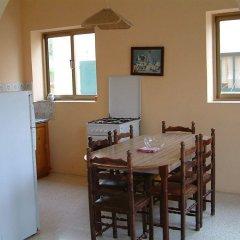Отель Villa Atlantis Мальта, Мунксар - отзывы, цены и фото номеров - забронировать отель Villa Atlantis онлайн в номере фото 2