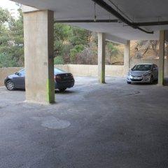 Отель Cozy & Gated Compound Иордания, Амман - отзывы, цены и фото номеров - забронировать отель Cozy & Gated Compound онлайн фото 28