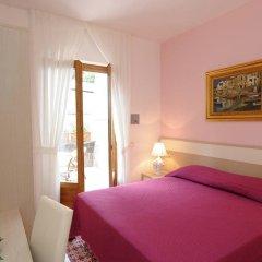 Отель Villa Adriana Amalfi Италия, Амальфи - отзывы, цены и фото номеров - забронировать отель Villa Adriana Amalfi онлайн комната для гостей фото 3