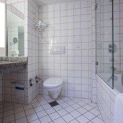 Отель Radisson Blu Scandinavia Hotel, Aarhus Дания, Орхус - отзывы, цены и фото номеров - забронировать отель Radisson Blu Scandinavia Hotel, Aarhus онлайн фото 9