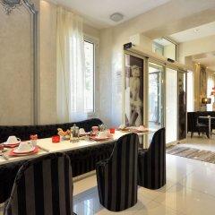 Отель Renoir Hotel Франция, Канны - отзывы, цены и фото номеров - забронировать отель Renoir Hotel онлайн детские мероприятия фото 2