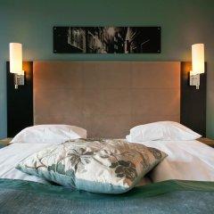 Отель Quality Hotel Augustin Норвегия, Тронхейм - отзывы, цены и фото номеров - забронировать отель Quality Hotel Augustin онлайн детские мероприятия