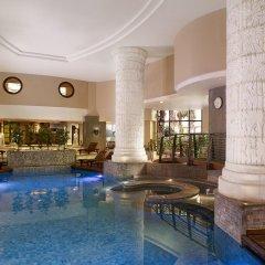 Отель Le Méridien St Julians Hotel and Spa Мальта, Баллута-бей - отзывы, цены и фото номеров - забронировать отель Le Méridien St Julians Hotel and Spa онлайн бассейн