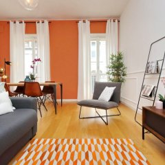 Отель Hintown Chic & Boutique Италия, Милан - отзывы, цены и фото номеров - забронировать отель Hintown Chic & Boutique онлайн комната для гостей фото 3