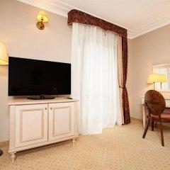 Hotel Rubinstein удобства в номере