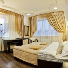Гостиница Аурелиу комната для гостей фото 20
