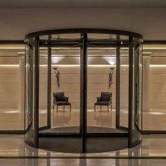 Отель Park Hyatt Paris Vendome комната для гостей фото 7