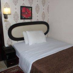 Grand Sina Hotel комната для гостей