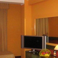 Отель Eurohotel Пьяченца детские мероприятия