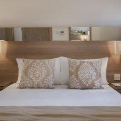 Отель The Plaza & Plaza Regency Hotels Мальта, Слима - 7 отзывов об отеле, цены и фото номеров - забронировать отель The Plaza & Plaza Regency Hotels онлайн комната для гостей фото 2