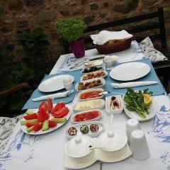 Aristonicus Boutique Hotel Турция, Дикили - отзывы, цены и фото номеров - забронировать отель Aristonicus Boutique Hotel онлайн питание фото 2
