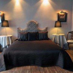 Отель Gio & Gio Venice Bed & Breakfast