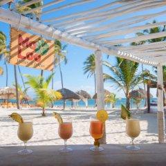 Отель Catalonia Punta Cana - Все включено бассейн фото 3