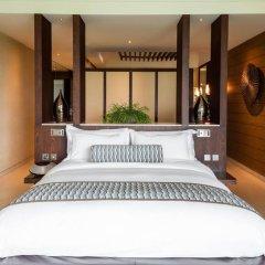 Отель Desert Palm ОАЭ, Дубай - отзывы, цены и фото номеров - забронировать отель Desert Palm онлайн балкон