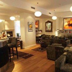 Отель Surya International Индия, Нью-Дели - отзывы, цены и фото номеров - забронировать отель Surya International онлайн гостиничный бар