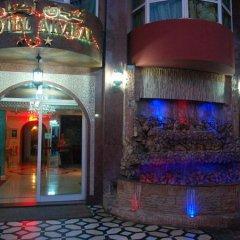 Отель Akabar Марокко, Марракеш - отзывы, цены и фото номеров - забронировать отель Akabar онлайн фото 11