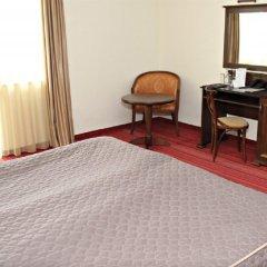 Отель MPM Hotel Sport Болгария, Банско - отзывы, цены и фото номеров - забронировать отель MPM Hotel Sport онлайн удобства в номере