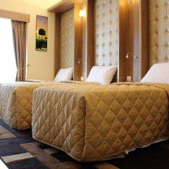 Naif view Hotel By Gemstones комната для гостей