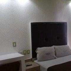 Отель Metropolitan Мексика, Гвадалахара - отзывы, цены и фото номеров - забронировать отель Metropolitan онлайн комната для гостей фото 5