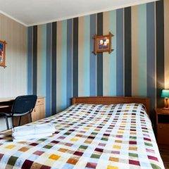 Home-Hotel Nizhniy Val 41-2 Киев фото 16