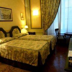 Отель Palazzo Niccolini Al Duomo комната для гостей фото 5
