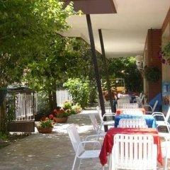 Отель Marilena Италия, Римини - отзывы, цены и фото номеров - забронировать отель Marilena онлайн