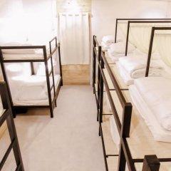 DaLat TeePee - Hostel Далат комната для гостей