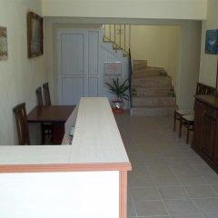 Our Place Hotel в номере