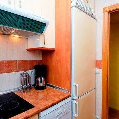 Отель Arganzuela-Delicias 02 - Two Bedroom Испания, Мадрид - отзывы, цены и фото номеров - забронировать отель Arganzuela-Delicias 02 - Two Bedroom онлайн фото 4