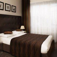 Отель Suisse комната для гостей фото 2