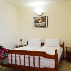 Отель Alex Болгария, Балчик - отзывы, цены и фото номеров - забронировать отель Alex онлайн комната для гостей фото 2