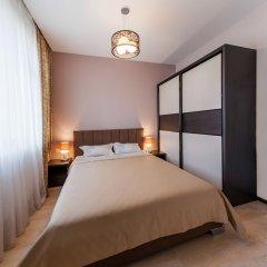 Апартаменты Feeria Apartment Одесса комната для гостей