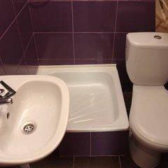 Гостиница Zirka Hotel Украина, Одесса - - забронировать гостиницу Zirka Hotel, цены и фото номеров ванная фото 2