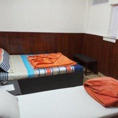 Hotel Bajrang комната для гостей фото 5