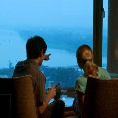 Отель Imperial Hotel Hue Вьетнам, Хюэ - отзывы, цены и фото номеров - забронировать отель Imperial Hotel Hue онлайн балкон
