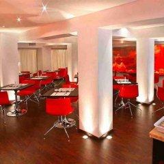 Отель Alassia Hotel Греция, Афины - 1 отзыв об отеле, цены и фото номеров - забронировать отель Alassia Hotel онлайн питание фото 3
