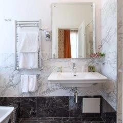 Damaso Hotel ванная фото 2