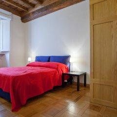 Отель Rental in Rome Pantheon Suite Италия, Рим - отзывы, цены и фото номеров - забронировать отель Rental in Rome Pantheon Suite онлайн комната для гостей фото 2