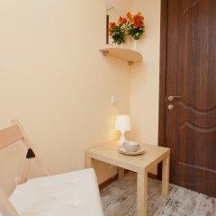 Гостиница Retro Moscow удобства в номере